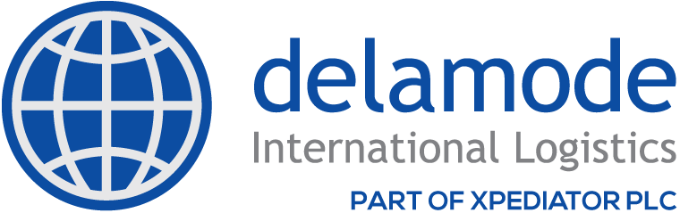 Delamode Group