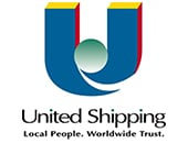 Delamode offices join United Shipping Network