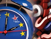 Making sense of the uncertainty surrounding Brexit