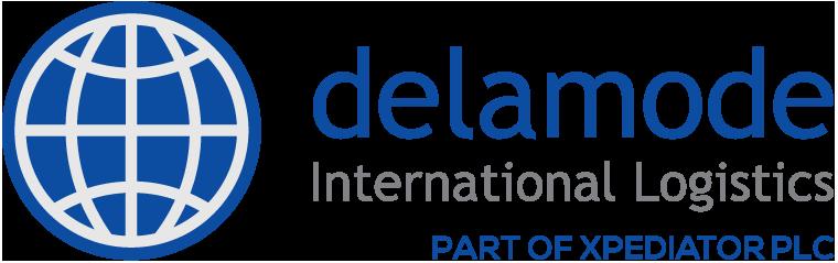 Delamode Group